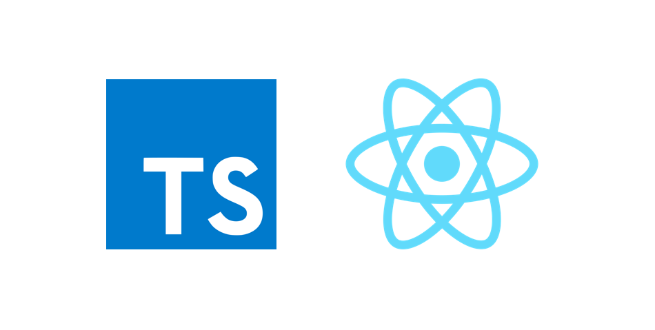 Getting Started with Typescript in Create React App